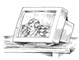 Сигнализация, домофоны, видеофоны