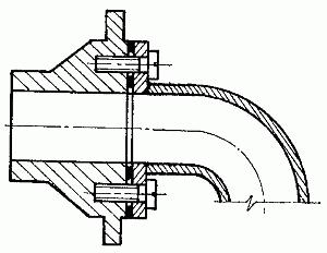 Материалы, необходимые при прокладке и ремонте водопровода