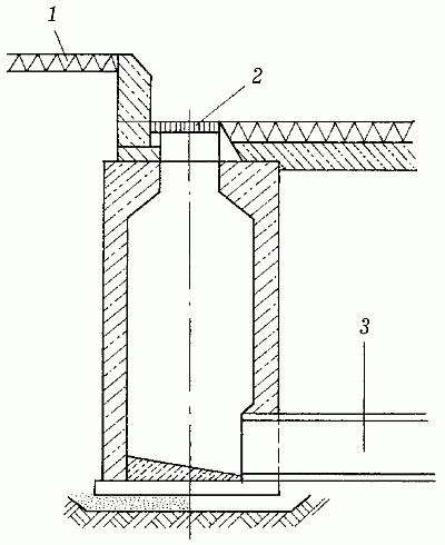 Особенности устройства канализации на дачном участке
