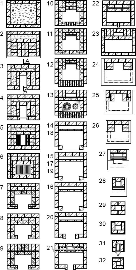 Рис.113.