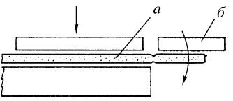 Разрезание керамических плиток