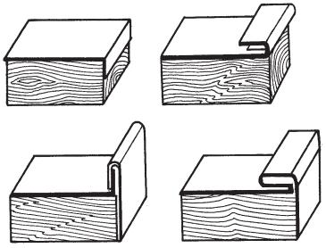 Заготовка картин из листовой стали