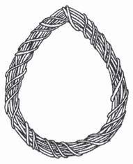 Рис.2.38. Иллюстрация готового плетения