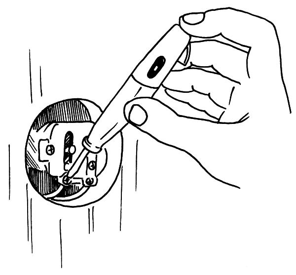 Рисунок 28.