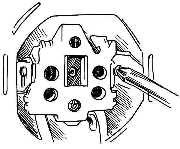 Рисунок 29.